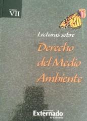 DERECHO AL MEDIO AMBIENTE 1