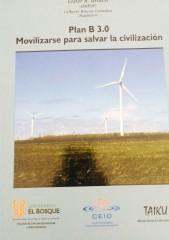 MOVILIZARSE 1
